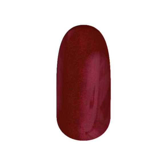 Gel Nail Polish - DN199