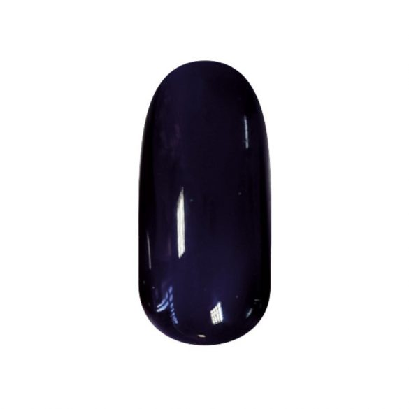 Gel Nail Polish - DN200