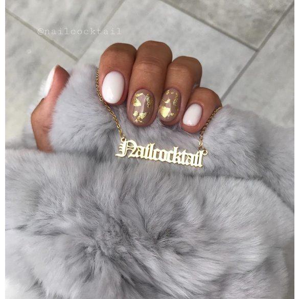 Gel Nail Polish - DN202