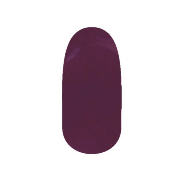 Gel Nail Polish 4ml - DN203 - Anthique fuchsia - Gel Polish