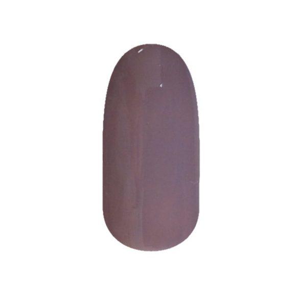 Gel Nail Polish 4ml - DN205 - Taupe Grey - Gel Polish