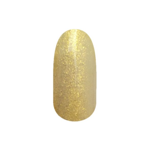 Gel Nail Polish - DN062