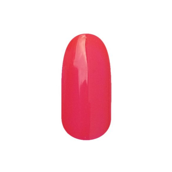 Gel Nail Polish - DN197