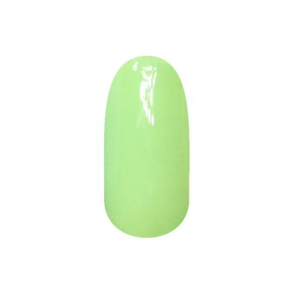 Gel Nail Polish - 4 ml DN214 -  Mojito - Gel Polish