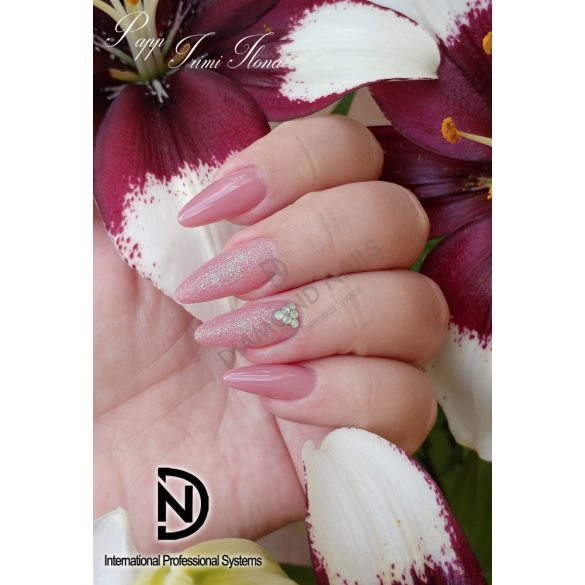 Cover Pink Gel Blossom 50g