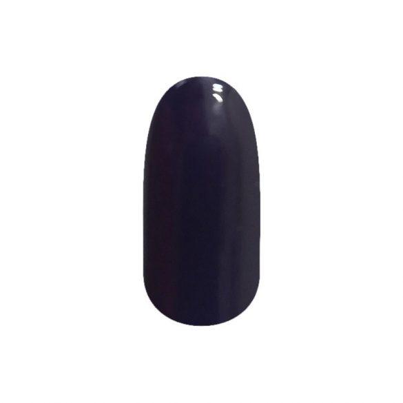 Gel Nail Polish - DN220-NEW
