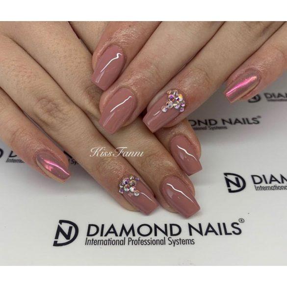 Gel Nail Polish - DN221-NEW