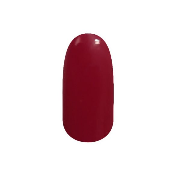 Gel Nail Polish - DN224-NEW