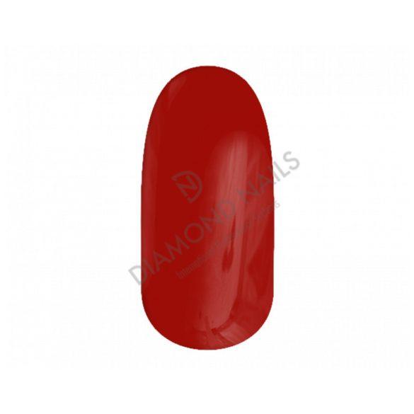 Gel Nail Polish 4ml - DN003