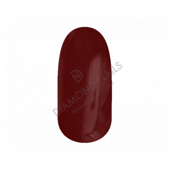Gel Nail Polish 4ml - DN014