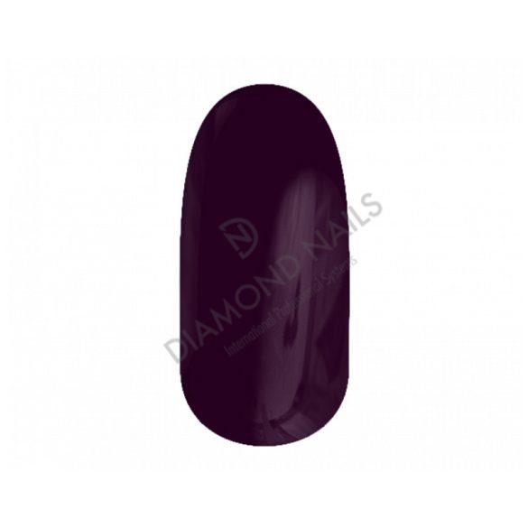 Gel Nail Polish 4ml - DN015