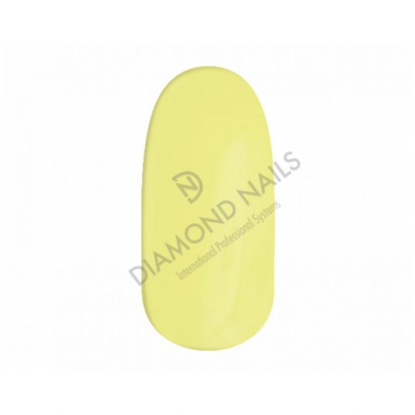 Gel Nail Polish 4ml - DN016
