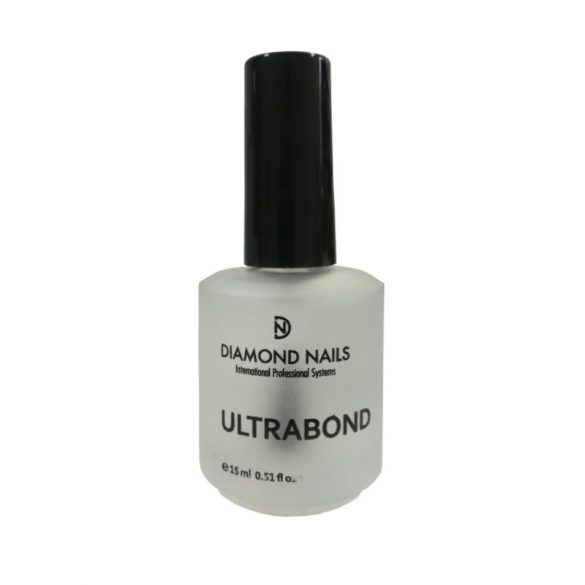 Ultrabond (extra strong bonding liquid) 15ml