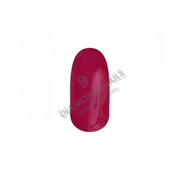 Gel Nail Polish 4ml - DN008