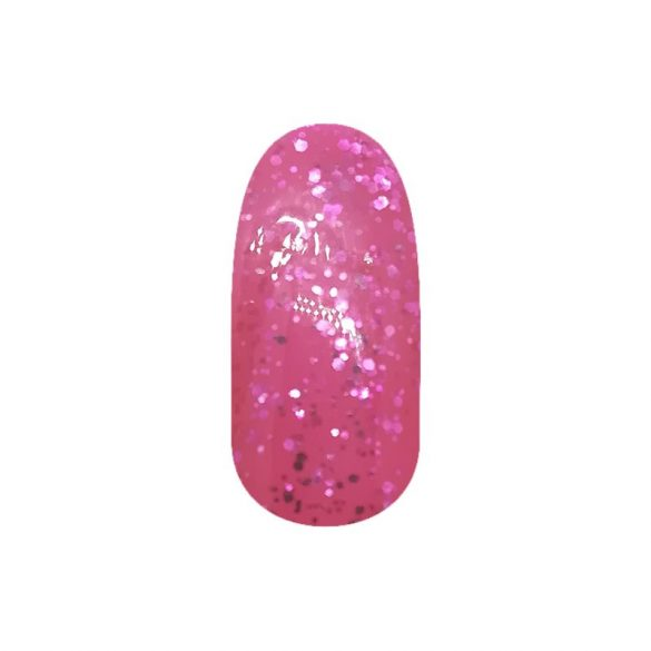 Gel Nail Polish - DN225-NEW