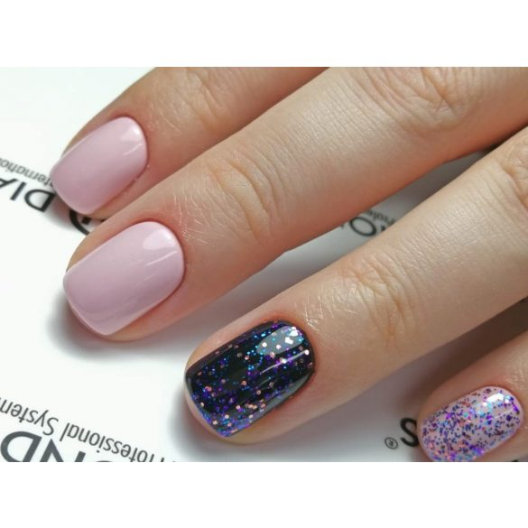 Gel Nail Polish - DN229-NEW