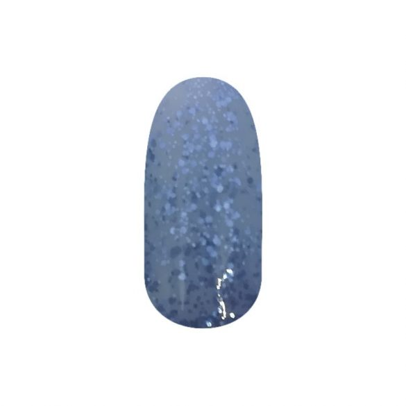 Gel Nail Polish - DN231-NEW