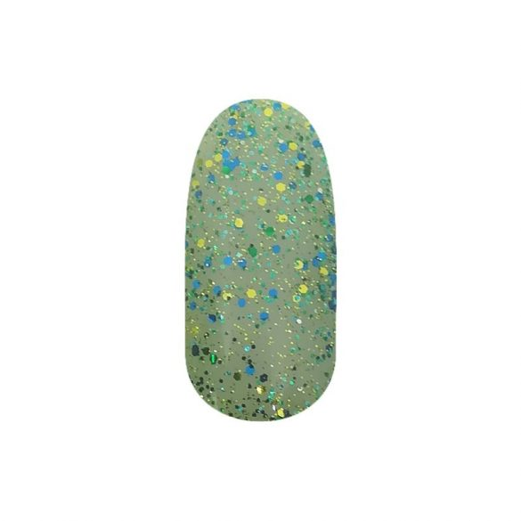 Gel Nail Polish - DN232-NEW