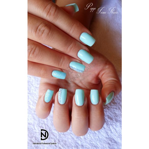 Gel Nail Polish - DN235