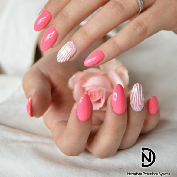 Gel Nail Polish - DN237