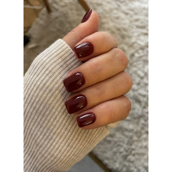 Gel Nail Polish - DN245