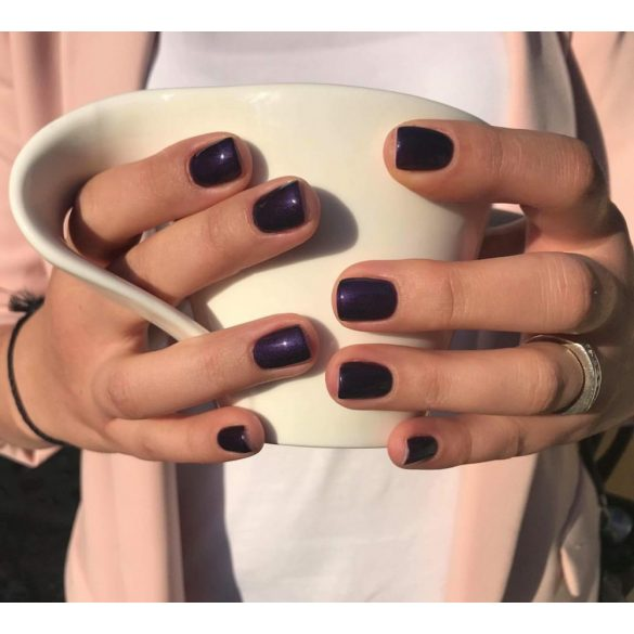 Gel Nail Polish - DN247