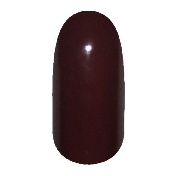 One Step Gel Pen - OS05 - Dark Purple