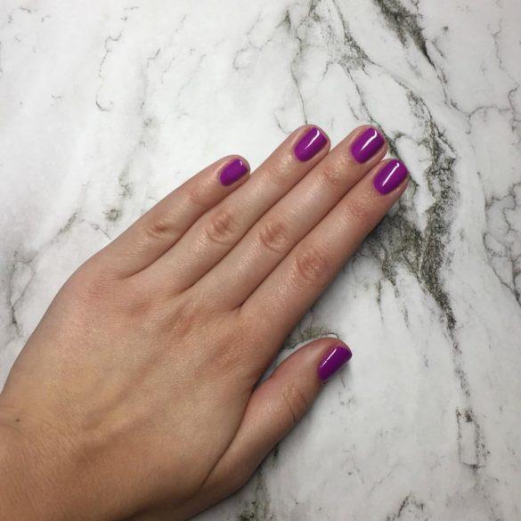 One Step Gel Pen - OS10 - Light Purple