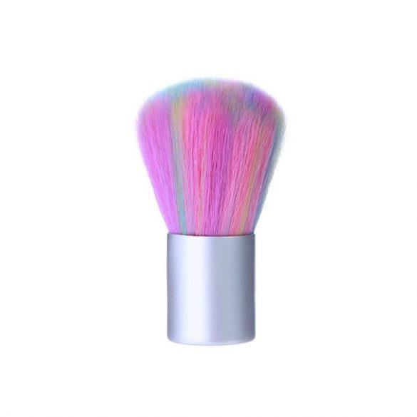 Dust brush - unicorn