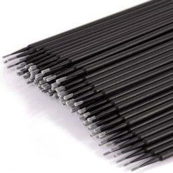 Lash Extension Micro Brush (white/black/purple)
