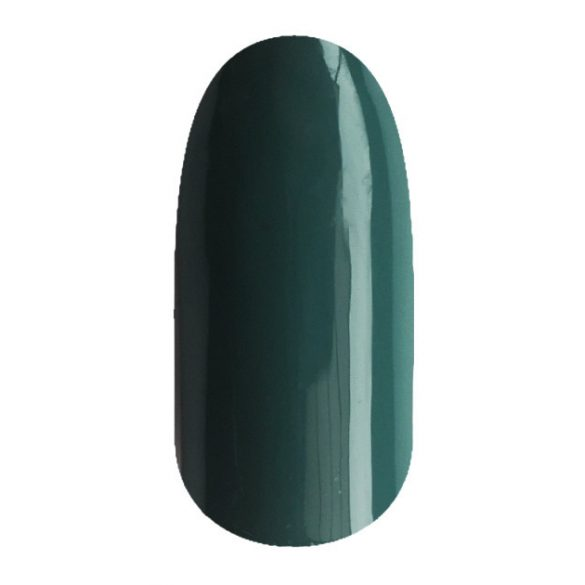 Gel Nail Polish - DN275