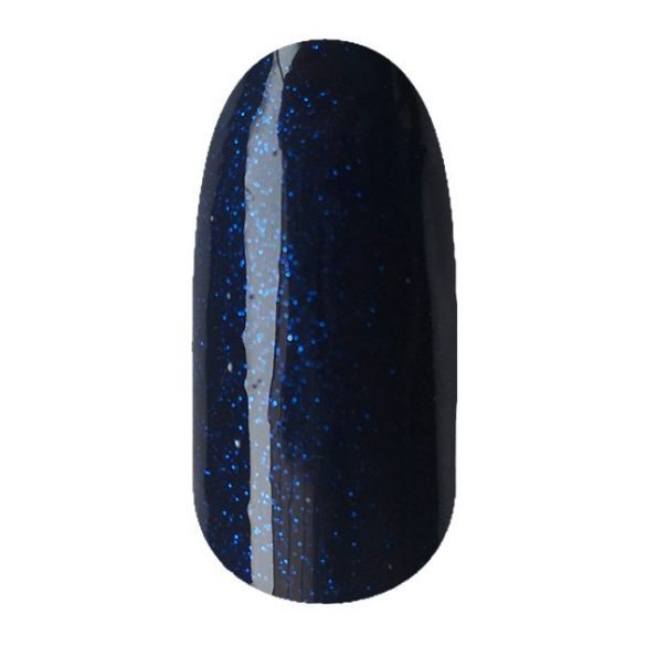 Gel Nail Polish - DN278 - Midnight Sky