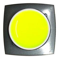 Spider Gel - Neon Yellow 5g