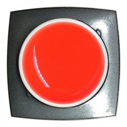 Spider Gel - Neon Orange 5g