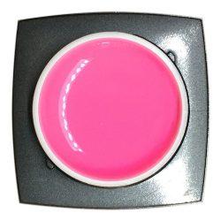 Spider Gel - Neon Pink 5g