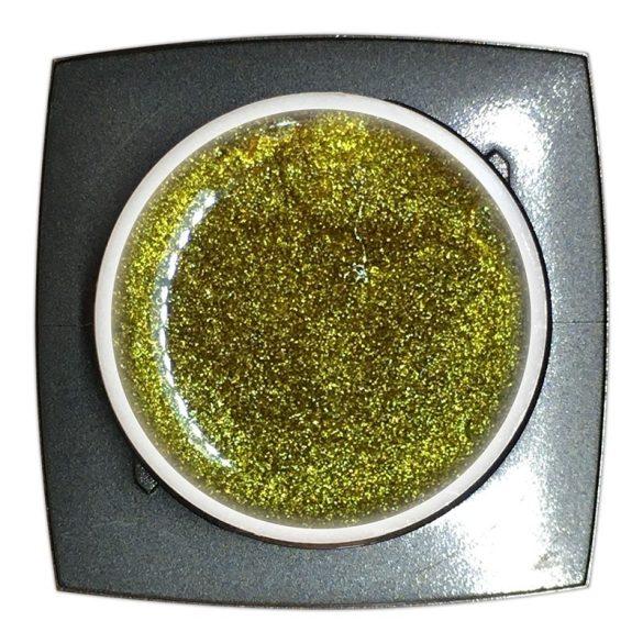 Spider Gel - Metal Gold 5g