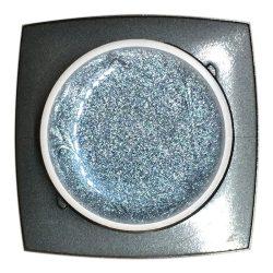 Spider Gel - Metal Silver 5g