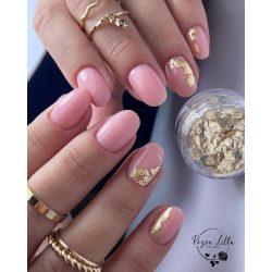 Gel Polish Base - Rubber Base - Sweet Pink 15ml