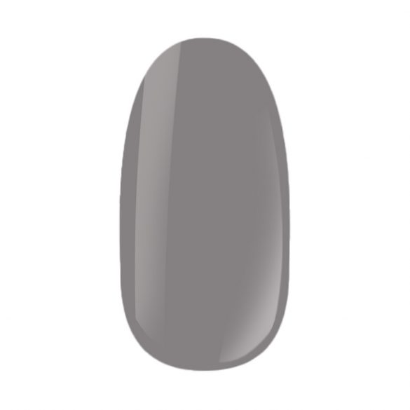 Gel Nail Polish - DN282 - Pastel Grey