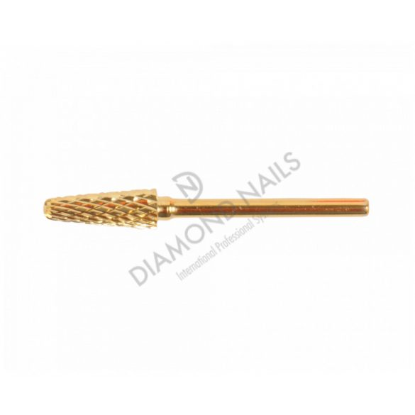 Carbide Nail Drill Bits - 117