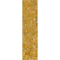 Shell strip - yellow
