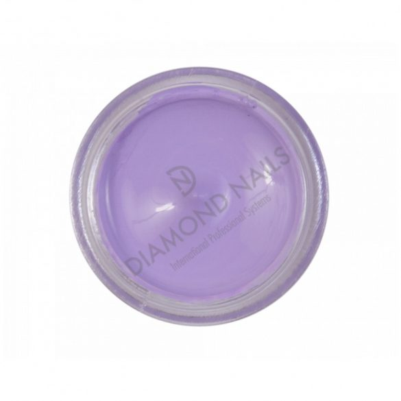 DN010 Acrylic nail art color 25ml