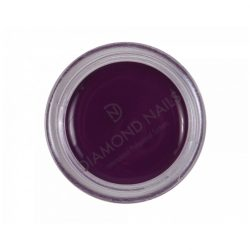 DN011 Acrylic nail art color 25ml
