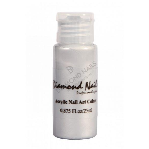 DN023 Acrylic nail art color 25ml