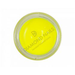 DN037 Acrylic nail art color 25ml