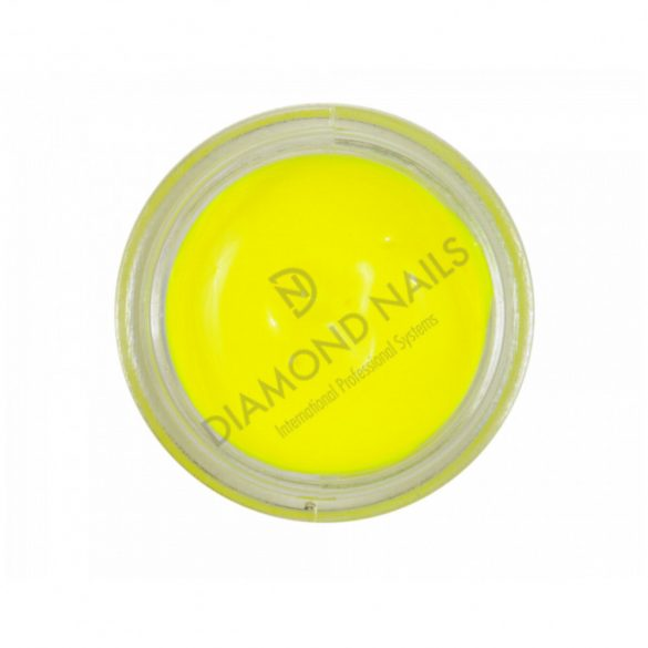 DN037 Acrylic nail art color 25ml