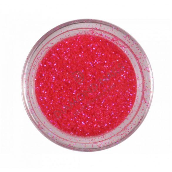 Glitter Powder #41