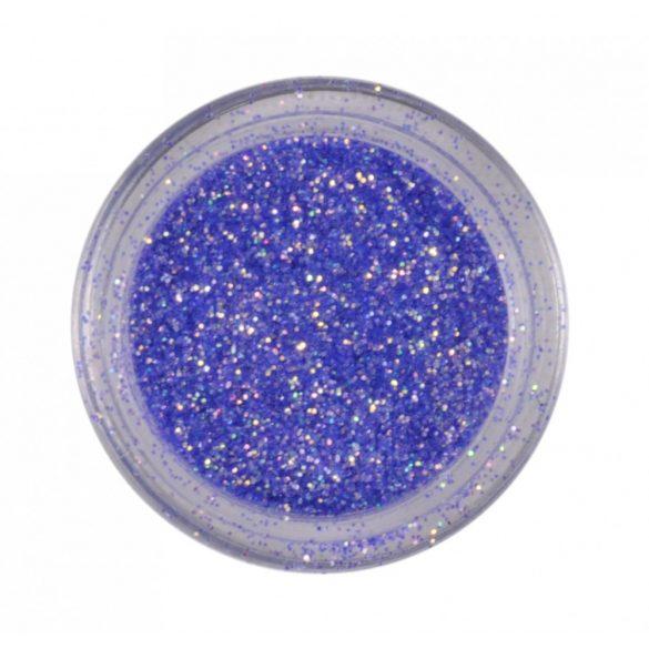 Glitter Powder #42