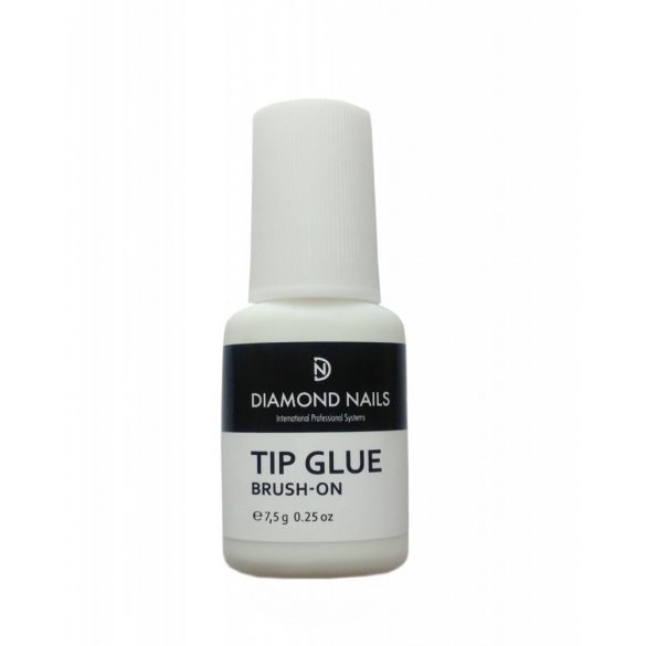 Brush On Tip Glue, 7.5g