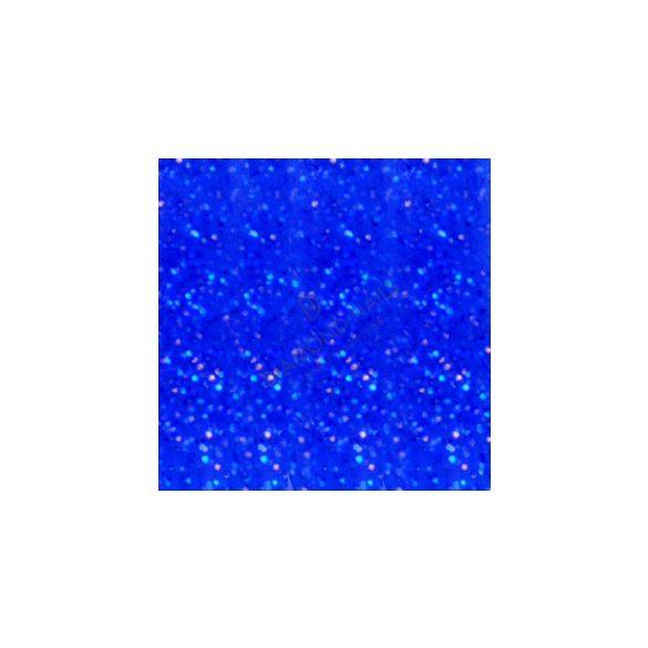 Color Arcylic Powder- DN039 - 3g